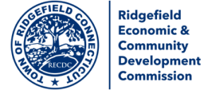 Ridgefield Economic & Community Development Commission