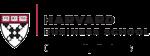 Harvard Business School Community Partners