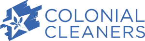 Colonial Cleaners