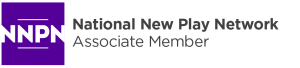 National New Play Network Associate Member